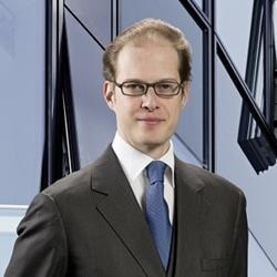 Филип Кониг