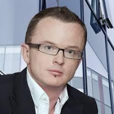 Кристијан Крен