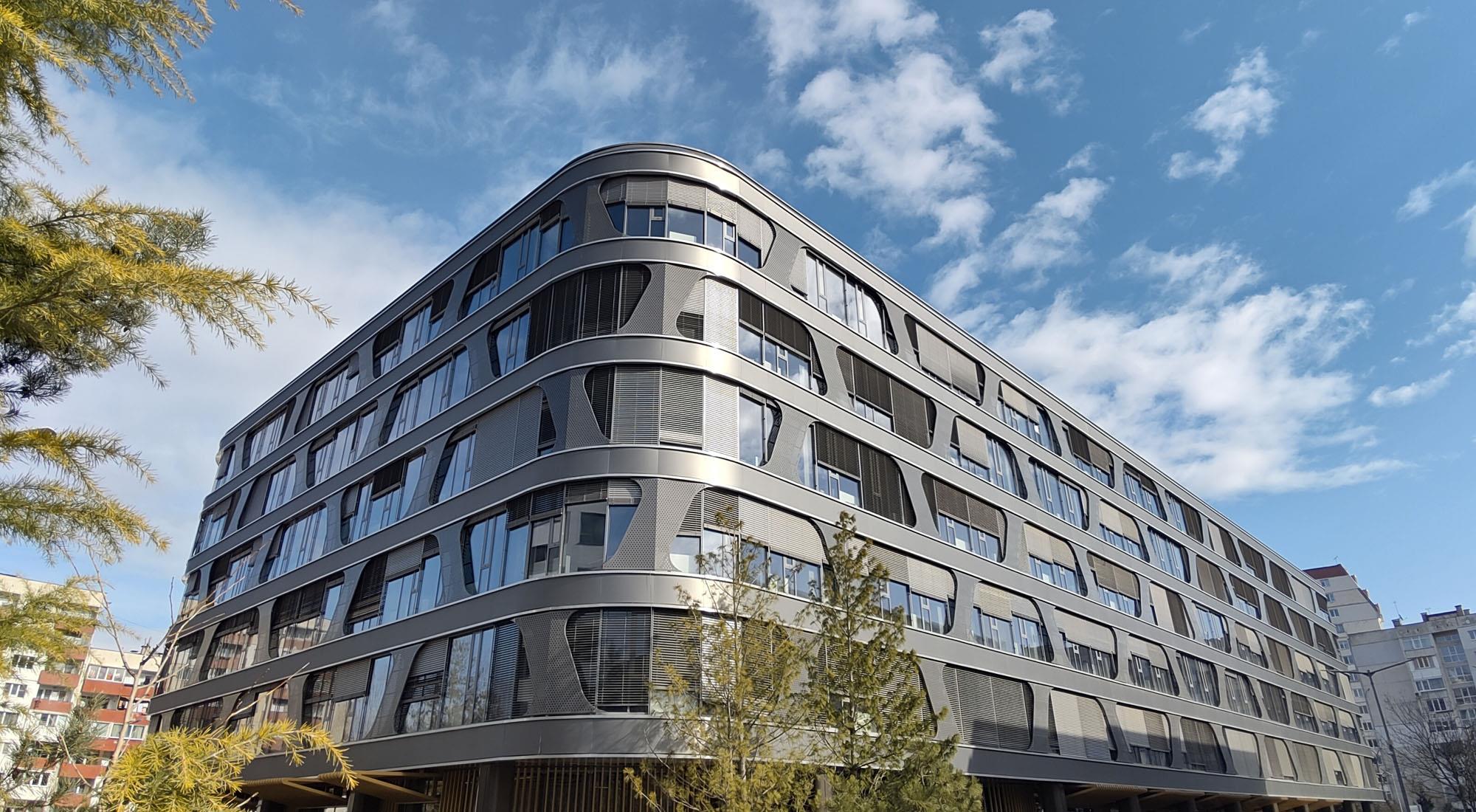 https://alukoenigstahl.mk/wp-content/uploads/2020/09/Building-15-1.jpg